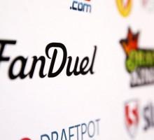 Fantasy sports firm wins legal reprieve