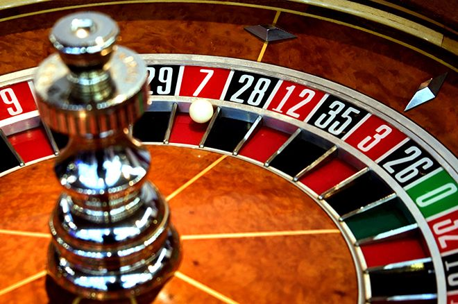 Forms of gambling in the uk sonesta beach resort and casino sharm