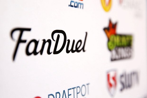 Fantasy sports firm wins legal reprieve
