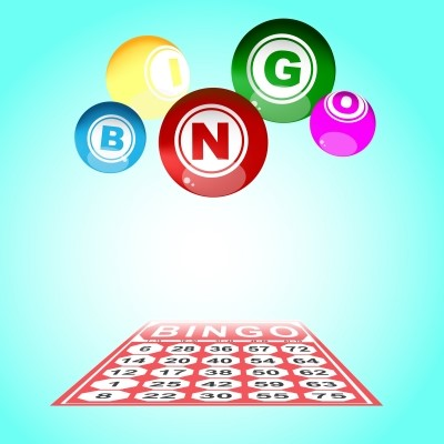 A List of Top Tips for Winning at 90 Ball Bingo
