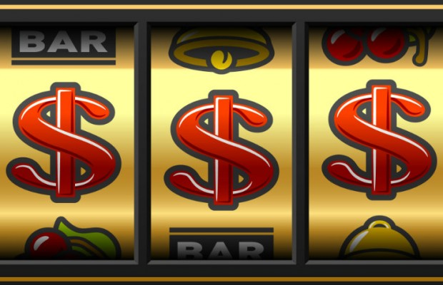 The Best Slots of 2016 So Far…