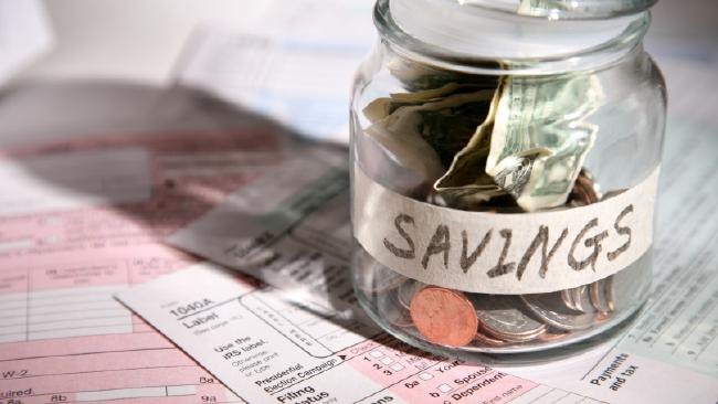 Habits to Adopt Now to Save Money